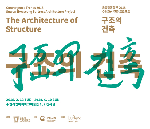 The Architecture of Structure